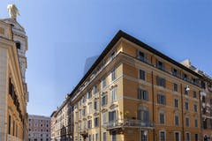 Four-bedroom Apartment of 182m² in Via Vicenza 26