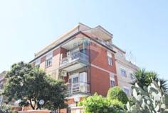 Two-bedroom Apartment of 100m² in Via Corigliano Calabro