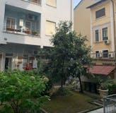 Two-bedroom Apartment of 98m² in Via Perasto