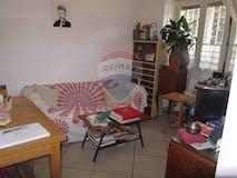 Two-bedroom Apartment of 61m² in Piazza Tolosetto Farinati degli Uberti