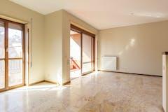 Quadrilocale di 130m² in Via Giulio Sacchetti 14