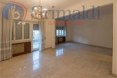 Multi-bedroom Apartment of 140m² in Via Delle Medaglie D'oro 29