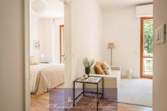 One-bedroom Apartment of 42m² in Via Caterina Franceschi Ferrucci