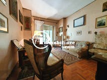 One-bedroom Apartment of 120m² in Viale Carnaro 47