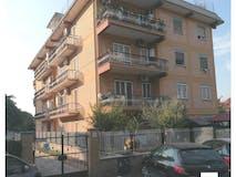 Bilocale di 70m² in Via Pietro Piffetti