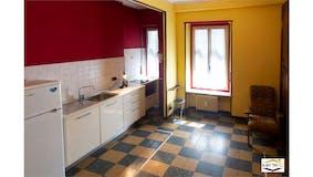 Studio of 30m² in Corso Peschiera 256