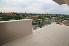 Two-bedroom Apartment of 105m² in Via Arcangelo Corelli
