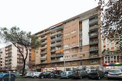 Two-bedroom Apartment of 67m² in Via Gabriello Chiabrera