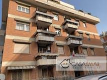 Trilocale di 75m² in Via Vincenzo Vela