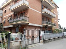 Two-bedroom Apartment of 100m² in Via Nicola Scarano