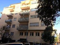 Bilocale di 55m² in Via Andrea Baldi