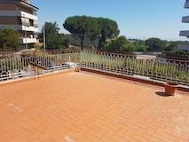 Trilocale di 105m² in Via Del Casale Sansoni