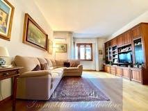 Three-bedroom Apartment of 115m² in Via Don Lorenzo Perosi