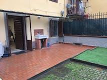 Bilocale di 60m² in Via Pietro Carnesecchi