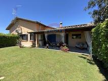Villa di 117m² in Via Alessandro Rolla