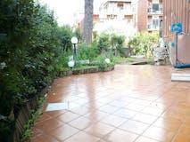 Plurilocale di 195m² in Via Gravina Di Puglia