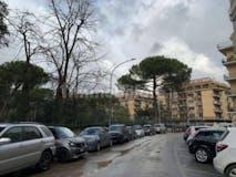 Plurilocale di 170m² in Via Giacomo Costamagna