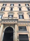 Trilocale di 200m² in Via Cavour