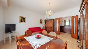 One-bedroom Apartment of 75m² in Via Francesco D'ovidio