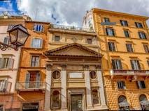 Two-bedroom Apartment of 110m² in Piazza di Pasquino