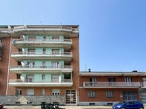 Bilocale di 65m² in Via Giuseppe Timermans