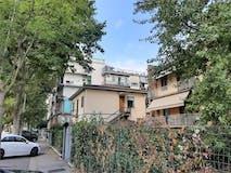 Trilocale di 65m² in Via Pistoiese 358