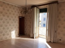 Two-bedroom Apartment of 120m² in Viale Augusto Righi