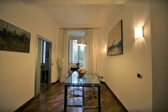 Two-bedroom Apartment of 120m² in Via Tronto