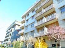Monolocale di 42m² in Via Rovereto