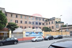 One-bedroom Apartment of 77m² in Toffetti