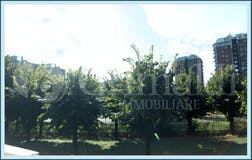 Two-bedroom Apartment of 91m² in Via Antonio Cechov 21