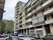 Two-bedroom Apartment of 84m² in Corso Monte Cucco 129/7