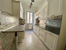 Two-bedroom Apartment of 90m² in Via Delle Azalee