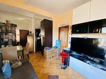 Three-bedroom Apartment of 70m² in Via Gaspare Luigi Spontini