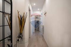 One-bedroom Apartment of 69m² in Via Gabriello Chiabrera 58