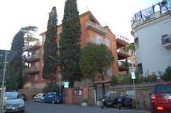 One-bedroom Apartment of 63m² in via Monte Erice 3