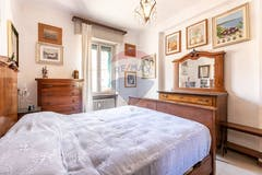 One-bedroom Apartment of 63m² in Via Latisana 6