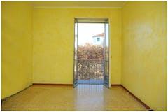 Bilocale di 55m² in Via Mercadante  1