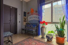 Two-bedroom Apartment of 120m² in Viale Val Padana