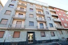 Quadrilocale di 110m² in Via Cesare Battisti 4
