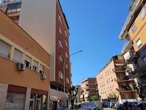 Monolocale di 28m² in Via Pietro Venturi
