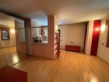 Studio of 50m² in Via Ambrogio Figino