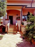 Three-bedroom Villa of 160m² in Viale di Castel Porziano 449