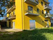 One-bedroom Apartment of 50m² in Via Olginate
