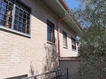Villa di 160m² in Via Pavullo Nel Frignano