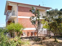 Two-bedroom Apartment of 65m² in Via Villa Castelli