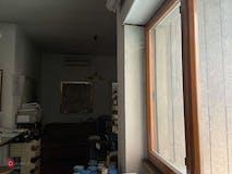 Two-bedroom Apartment of 58m² in Via Baldo degli Ubaldi 374
