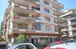 Trilocale di 95m² in Via Costanzo Casana
