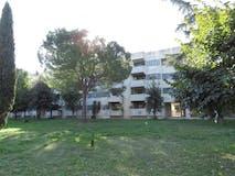 One-bedroom Apartment of 75m² in Via Di Settecamini