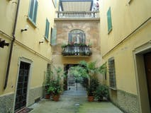 One-bedroom Apartment of 54m² in Strada Maggiore